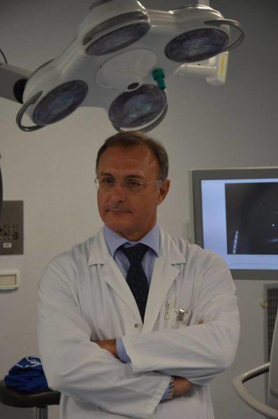 dottor donati neurochirurgo cesena - photo#20