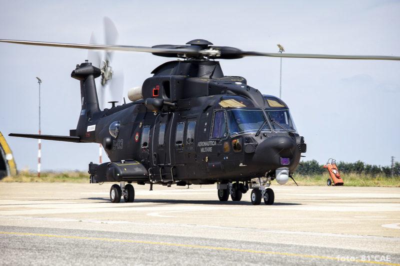 Elicottero 8 : Meteopassione forum u leggi argomento dicembre volo in