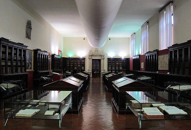 Ufficio Tirocini Unibo : Cesena l ufficio gallerie musei ed eventi culturali cerca un
